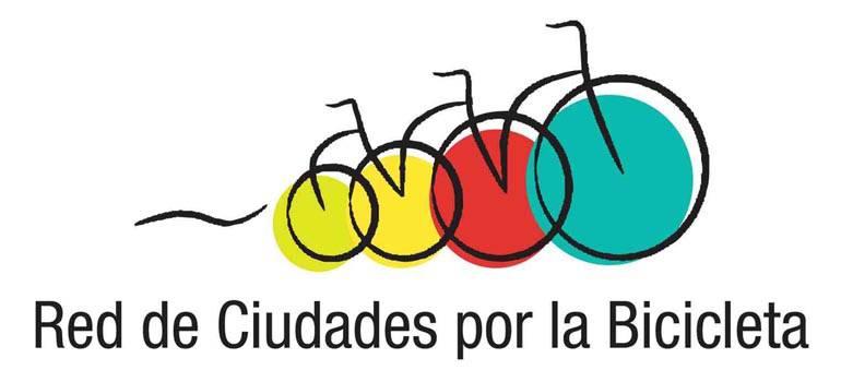Elche en la Red de Ciudades por la Bicicleta