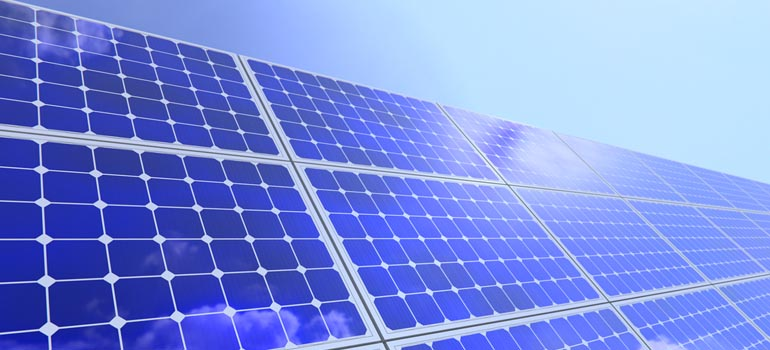 Jornada sobre Eficiencia Energética y Sostenibilidad en la empresa