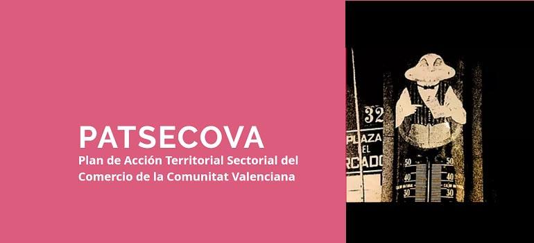 Aprobado el Plan de Acción Territorial Sectorial del Comercio de la Comunitat