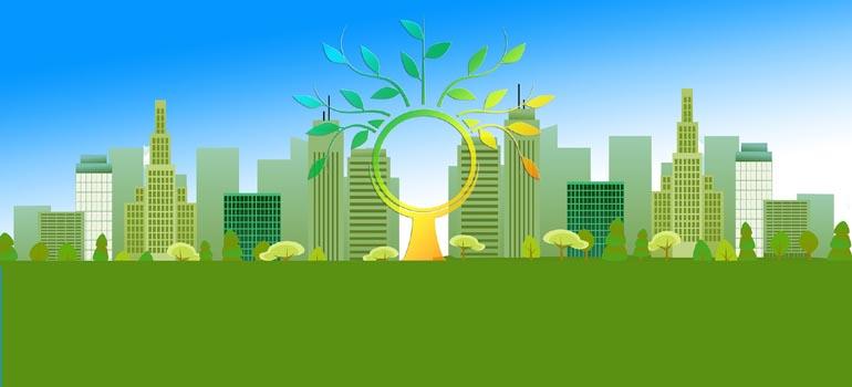 Estrategia para la rehabilitación energética en el sector de la edificación