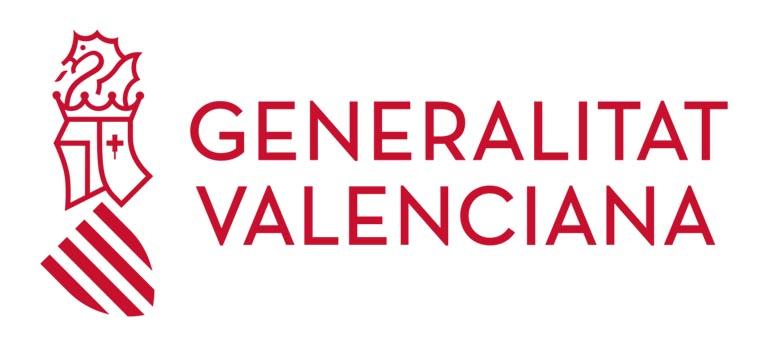 El Consell aprueba los estatutos de la Agència Valenciana de Protecció del Territori que tendrá la sede en Elche