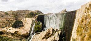 Juventud lanza 'Signum', un proyecto medioambiental para señalizar la ruta del entorno natural del Pantano de Elche