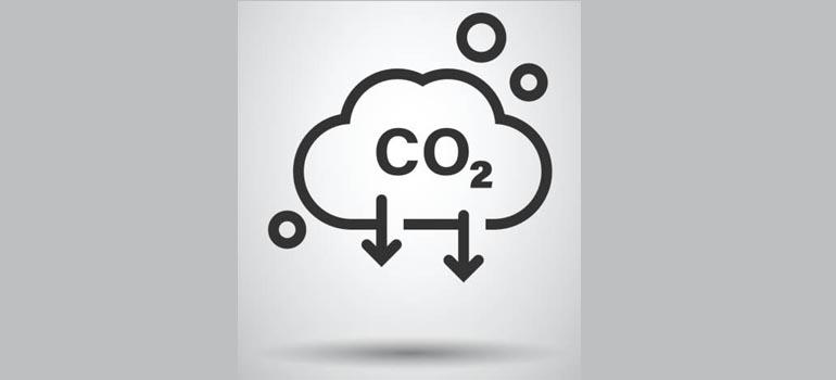 Les emissions contaminants a Elx es redueixen fins a un 50%